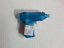 Vodní pistolky - Vodní pistole Dohány mini 4 druhy_2