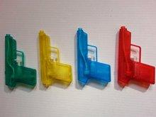 Vodna pištola Dohány mini 4 barve