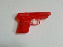 Vodne pištolice - Vodna pištola Dohány mini 4 barve_2