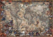 18008 b educa puzzle