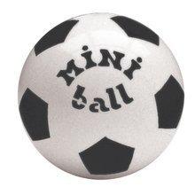 Futbal - Futbalové bránky Mondo dve s loptou šírka 91,5 cm od 5 rokov_0