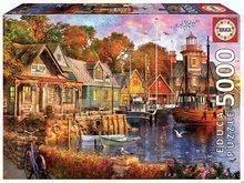 18015 a educa puzzle