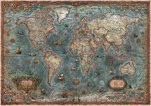 18017 b educa puzzle