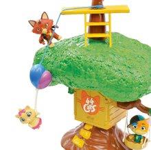 180220 f smoby tree house