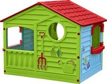 Hišice za otroke - 300 0560 op2 high