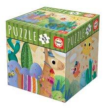 18075 a educa puzzle