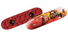 18077 b mondo skateboard