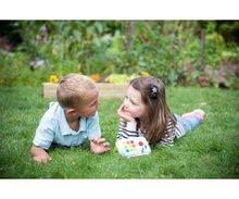 Interaktivne igrače - Avdio snemalnik Kidcorder Smoby snemanje in predvajanje glasu, pesmic in zvokov (brez radia) od 12 mes do 10 leta_4