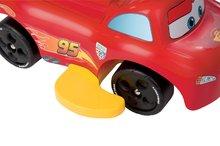 Staré položky - Odrážadlo a chodítko Auto 2v1 Autá Smoby červené od 6 mes_5