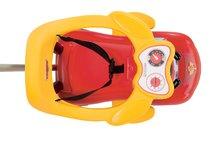 Staré položky - Odrážadlo a chodítko Auto 2v1 Autá Smoby červené od 6 mes_4