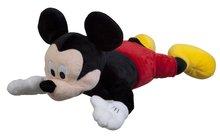 Plyšové postavičky - Vankúš Mickey Mouse 2v1 Ilanit _1