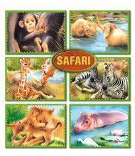 Cuburi cu povești - Cuburi cu poveşti Colecţia mea preferată de poveşti Dohány 6 piese_4