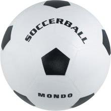 Futbal - Športový set hier Multisport 5v1 Mondo s pumpou od 5 rokov_7