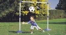 Futbal - Športový set hier Multisport 5v1 Mondo s pumpou od 5 rokov_3
