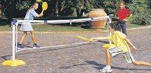 Futbal - Športový set hier Multisport 5v1 Mondo s pumpou od 5 rokov_4