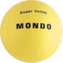 Futbal - Športový set hier Multisport 5v1 Mondo s pumpou od 5 rokov_9