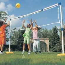 Futbal - Športový set hier Multisport 5v1 Mondo s pumpou od 5 rokov_5