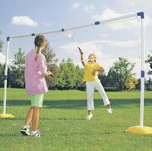 Futbal - Športový set hier Multisport 5v1 Mondo s pumpou od 5 rokov_2