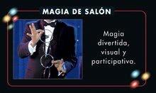 18356 d educa magia