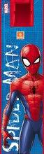 Koloběžky dvoukolové - Koloběžka Ultimate Spiderman Mondo ABEC 5 dvoukolová_0