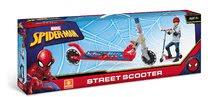 Koloběžky dvoukolové - Koloběžka Ultimate Spiderman Mondo ABEC 5 dvoukolová_1