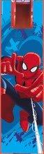 Koloběžky dvoukolové - Koloběžka Ultimate Spiderman Mondo ABEC 5 dvoukolová_3
