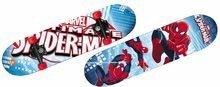 18396 a mondo skateboard