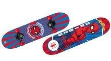Skateboard Spiderman Mondo dĺžka 80 cm