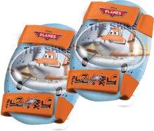 Staré položky - Kolieskové korčule Lietadlá Mondo s chráničmi veľkosť 22-29_2