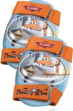 Staré položky - Kolieskové korčule Lietadlá Mondo s chráničmi veľkosť 22-29_3