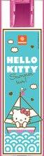 Trotinete cu două roţi - Trotinetă Hello Kitty Mondo ABEC 5 cu două roţi_0