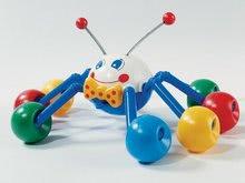 Čarovný pavúk na ťahanie Dohány od 2 rokov