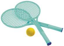 190 a ecoiffier tenis