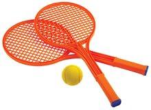 190 b ecoiffier tenis