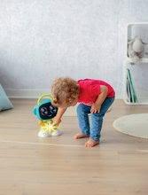 Interaktivne igrače - Interaktivni Robot TIC Smart Smoby s 3 poučnimi igrami (angleško, francosko in nemško)_4