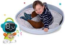 Hračky pro miminka - 190100set 4 smoby set