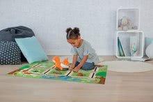 Interaktivní hračky - 190103 e smoby interaktivna hra