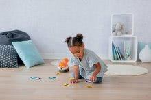 Interaktivní hračky - 190103 g smoby interaktivna hra
