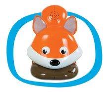 Interaktivní hračky - 190103 h smoby interaktivna hra