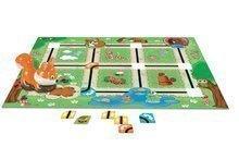 Interaktivní hračky - 190103 i smoby interaktivna hra