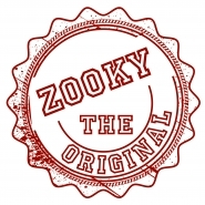 Zooky original