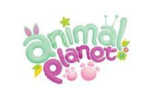 Staré položky - Darčeková sada 6 autíčok Animal Planet Smoby + 1 zadarmo - zvieratká z farmy 7 cm od 12 mes_4