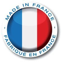 00 made in france