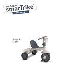 1950700 d smarttrike trojkolka
