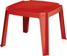 Detský stôl PalPlay od 2 rokov