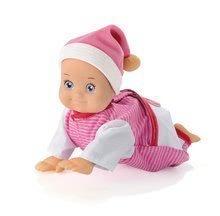 Játékbabák 9 hónapos kortól - 196654 a smoby babika