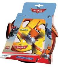 MONDO 9503 Lietajúci tanier Planes Flyin