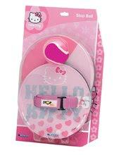 MONDO 15900 Hello Kitty stop ball raketa