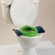 Nočníky a redukce na toaletu - 20016 c tereza cestovny nocnik