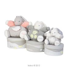 Zen toys group 2 LD 1024x1024